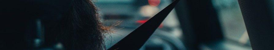 ¿Cómo se produce la rotura de la clavícula en los accidentes de tráfico?