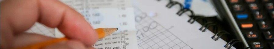 Tributación por el Impuesto sobre Sucesiones de la indemnización por accidente