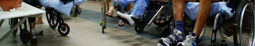 El perjuicio personal básico por lesiones temporales