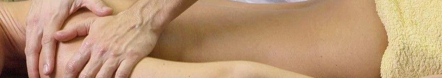 ¿Qué es la tendinitis?