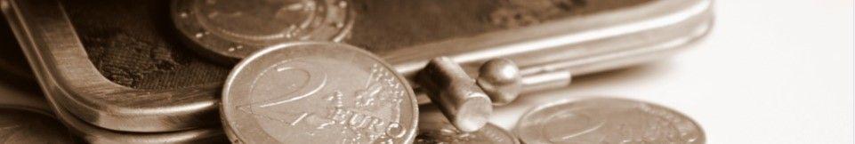 Reclamar el perjuicio patrimonial en la indemnización por accidente de autobús
