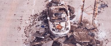 Conceptos generales de la indemnización por muerte en accidentes de tráfico